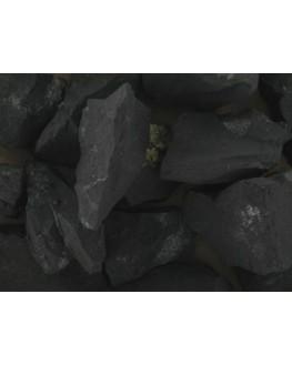 Shungite brute (1 kg)