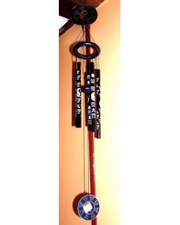 Feng-Shui - Carillon - Ying Yang