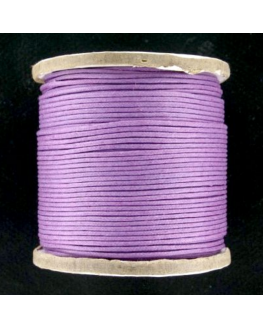 Cordon violet