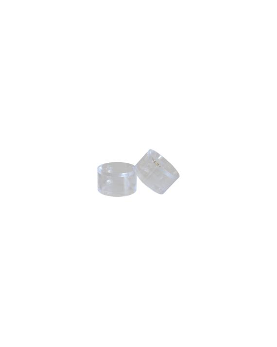 Support pour Sphères et Oeufs - Diamètre 4 cm