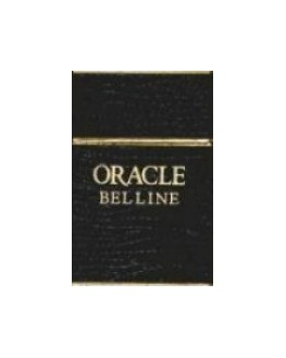 Tarot - Oracle Belline