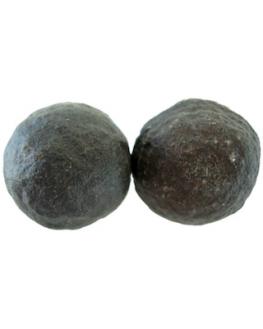 moquis balls
