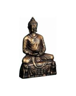 Feng shui - Statuette - Bouddha