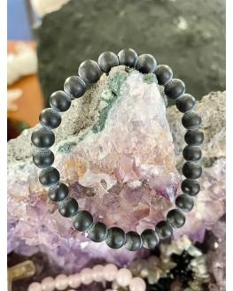 Bracelet Stone Needle 6mm