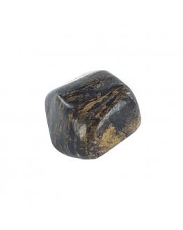 Bronzite - Pierre roulée