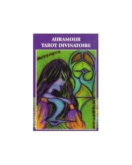 Tarot - Auramour