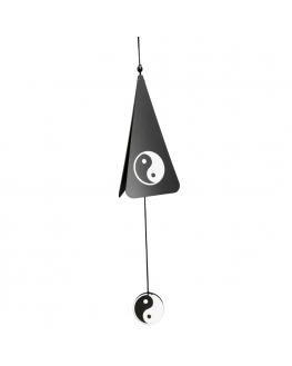 Grand Carillon - Ying Yang - Feng-Shui -