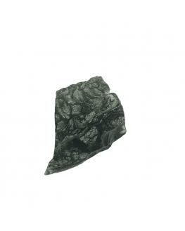 Moldavite - Pierre roulée