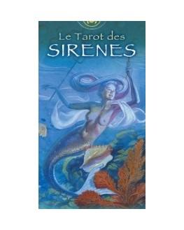 Tarot - Sirènes