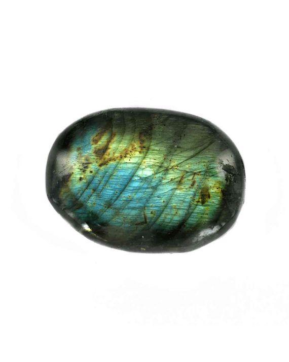 Labradorite, pierre de protection
