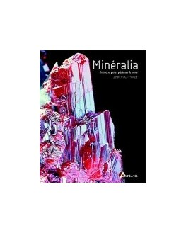 Minéralia