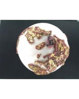 """Globe terrestre 44 cm de diamètre Collection """"Sauvons la Planète"""""""