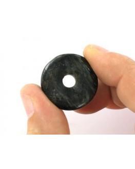 Pendentif - Astrophylite - Donut