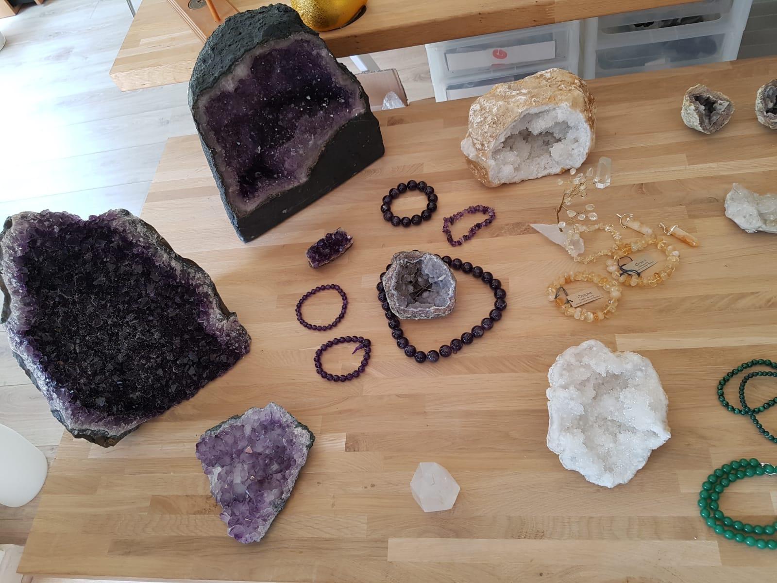 pierres-brutes.jpg